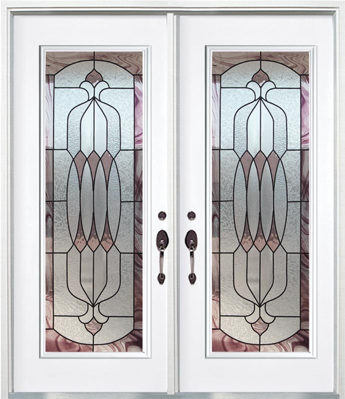 Decorative glass for Decorative glass entry door